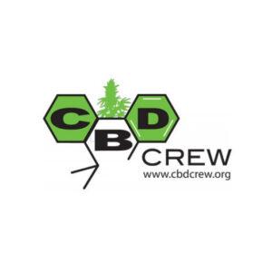 CBD-Crew-Logo