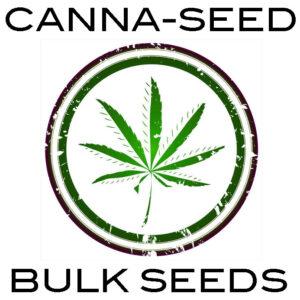 Canna-Seed-Bulk-seeds-logo