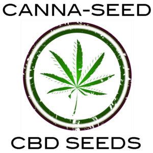 Canna-Seed-CBD-logo