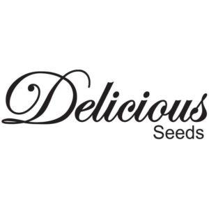 Delicious-Seeds-Logo