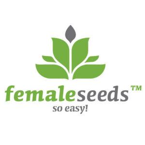 Female-Seeds-Logo