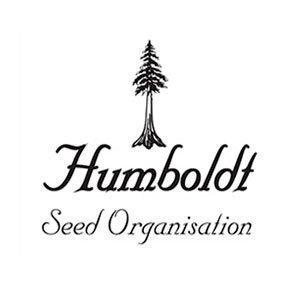 Humboldt-Seed-Organisation-Logo