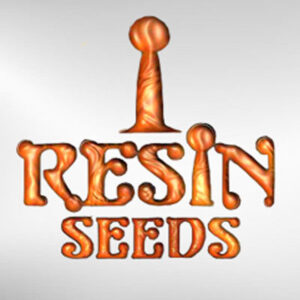 Resin-Seeds-Logo