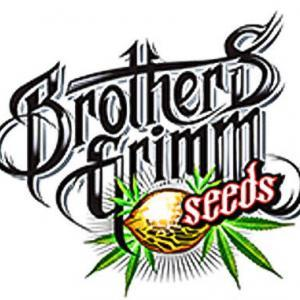 brothers_grimm_logo