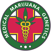 Logo MM Genetics