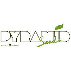 pyramid-seeds-logo