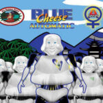 bb blue cheese automatic