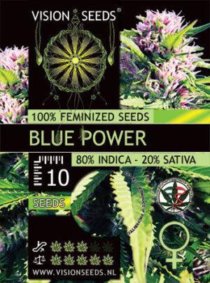 BLUE-POWER-FEM-vision-seeds