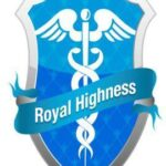 Royal Highness - Royal Queen Seeds