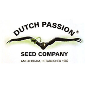 Dutch-Passion-Logo
