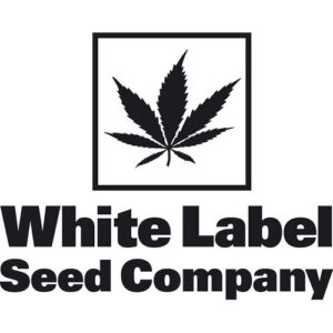 white_label-seeds-logo