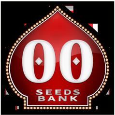 logo OO Seeds