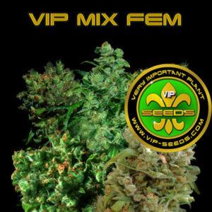 VIP_Seeds-vip-female-mix
