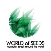 world-of-seeds-logo