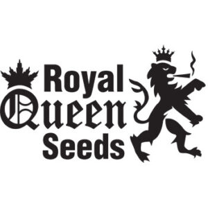 Royal-Queen-Seeds-Logo