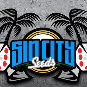 Sin-City-Seeds-Logo