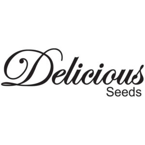 Delicious-Seeds