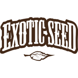 Exotic-Seeds-Logo