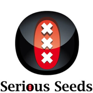serious-seeds-logo