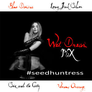 Wet-Dream-Mix by Seedhuntress
