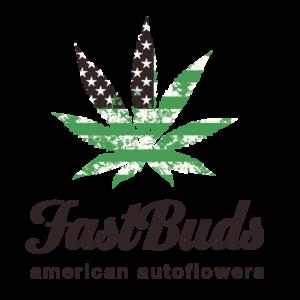 fb_logo_1