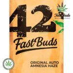 FastBuds-Original-Auto-Amnesia-Haze