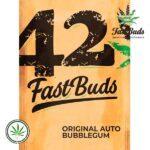 FastBuds-Original-Auto-Bubblegum
