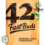 FastBuds-Original-Auto-Chemdawg