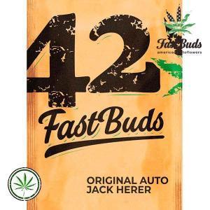 FastBuds-Original-Auto-Jack-Herer