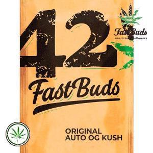 FastBuds-Original-Auto-OG-Kush