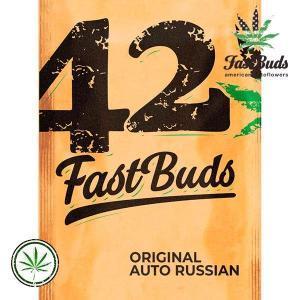 FastBuds-Original-Auto-Russian