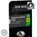 Sensi-Seeds-Black-Lights-CBD-Auto