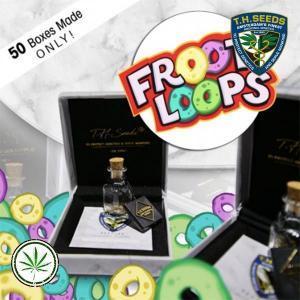 TH-Seeds-Froot-Loops-reg