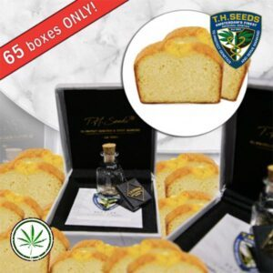 TH-Seeds-Sour-Cake-reg