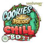 Seedsman-Cookies-Chill-CBD-2-1