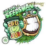 Seedsman-Doctor-Seedsman-CBD-30-1