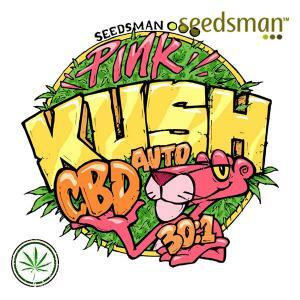 Seedsman-Pink-Kush-CBD-30-1-Auto