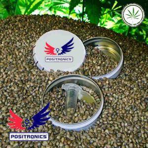 Positronics Collection